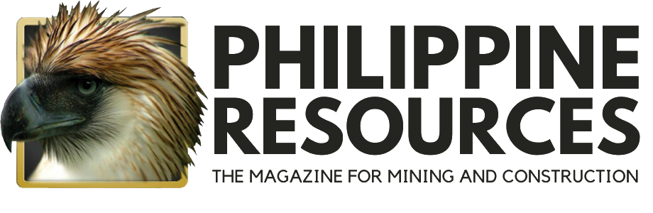 Philippine Resources Journal